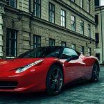 Ferrari Wallpapers Iphone Group 67