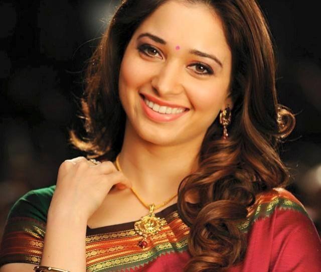 Tamil Actress Tamannaah Bhatia New Hd Photos Cinefames