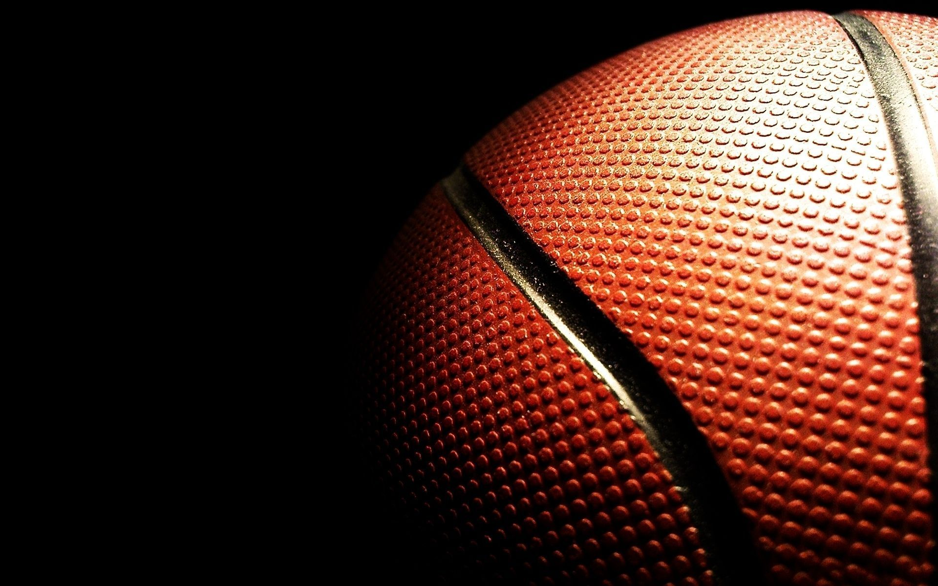 Basketball Wallpapers HD 1920x1080 Group  88   220 Basketball HD Wallpapers   Backgrounds   Wallpaper Abyss