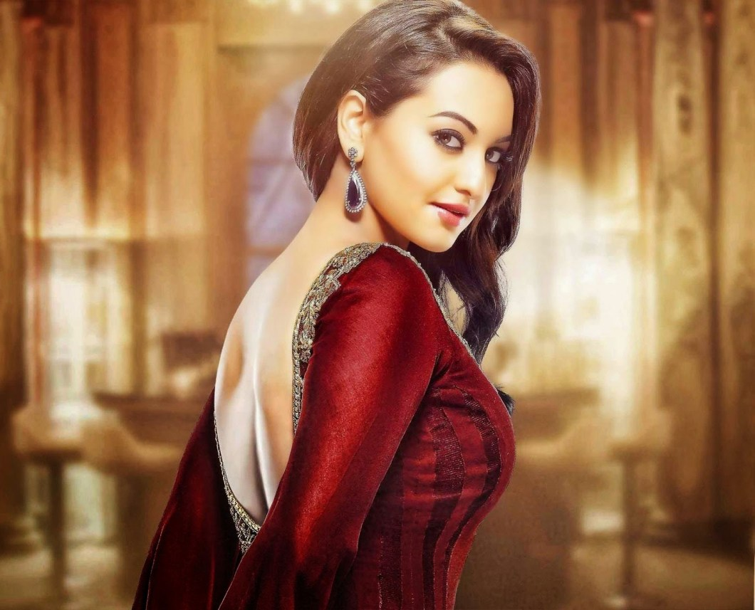 hd wallpapers in bollywood | imagewallpapers.co