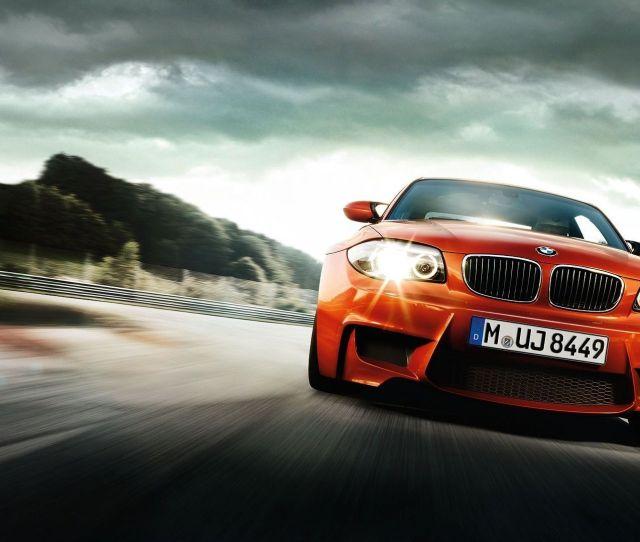 Speedy Car Wallpapers For Free Desktop Download
