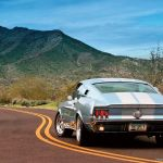 Classic Ford Mustang Wallpapers Group 79