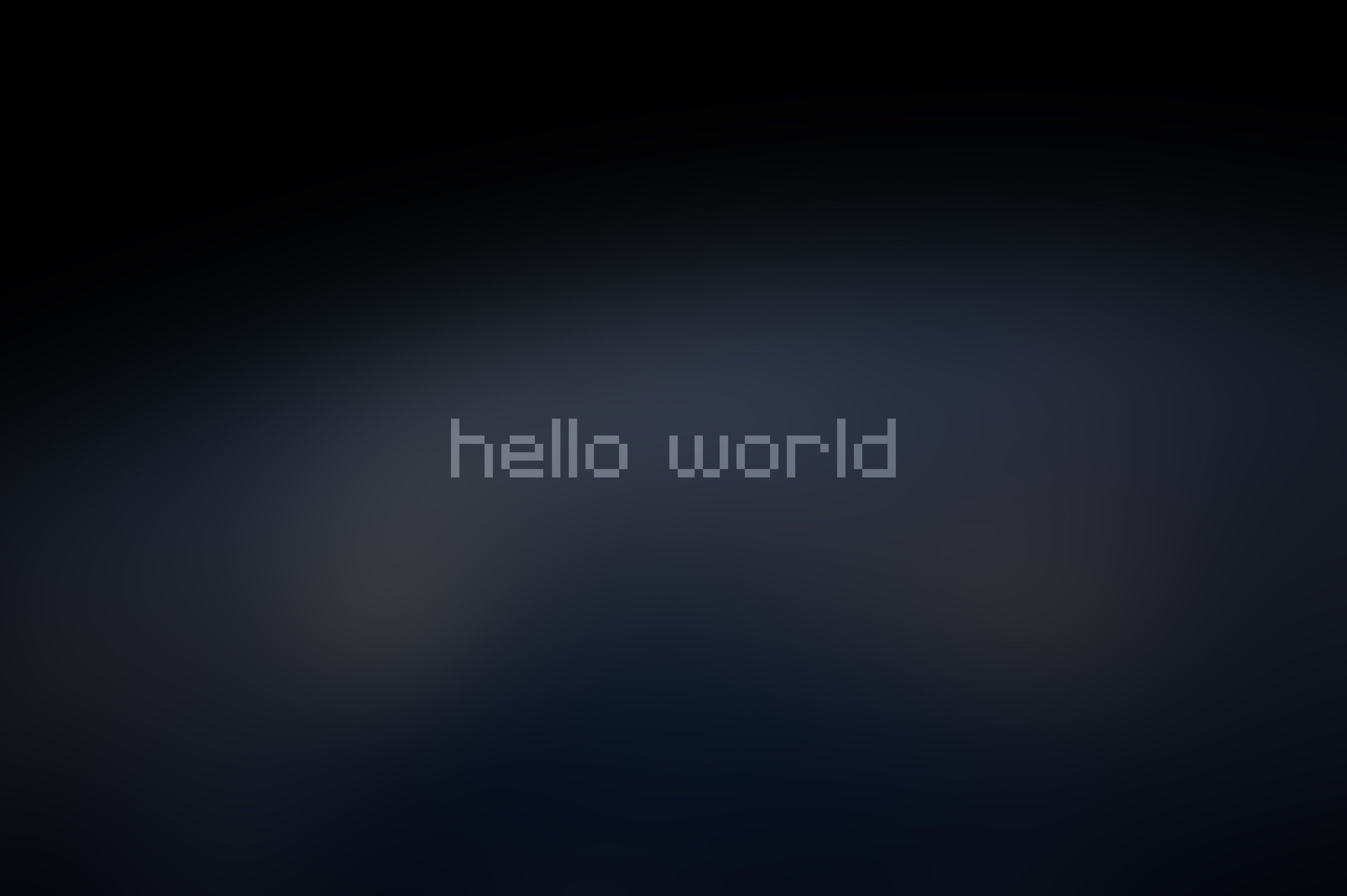 hello wallpapers group (67+)