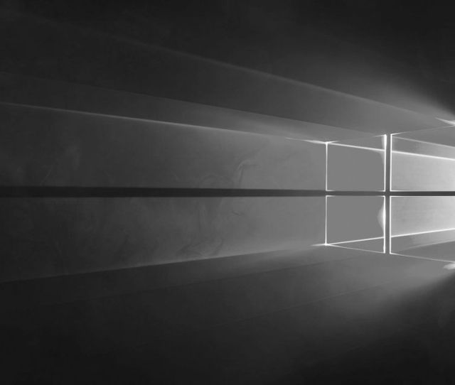 Deviantart More Like Windows  Hero Wallpaper In Black By Gtagame