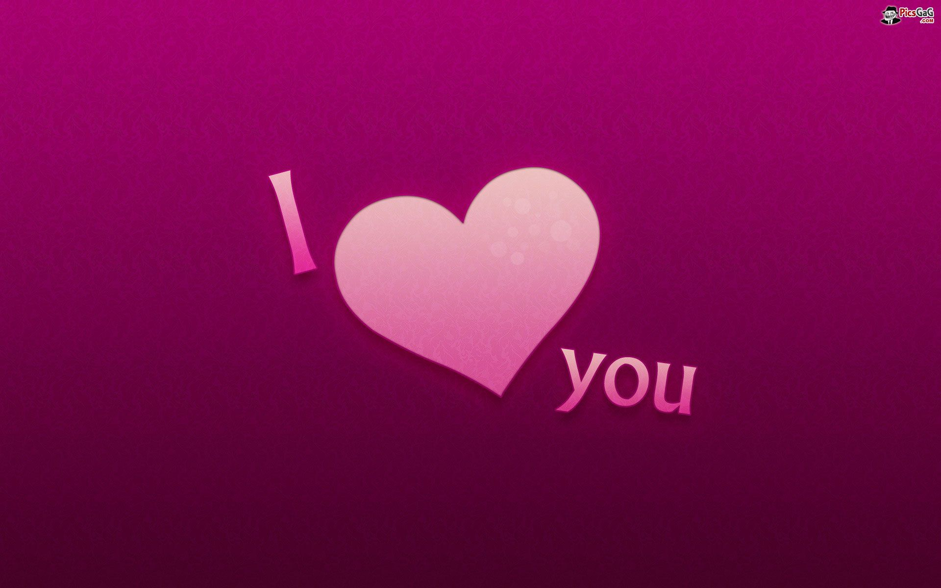 Wallpapers For Love Hearts Group  77   love heart wallpaper   AmusingFun com   Pictures and Graphics for