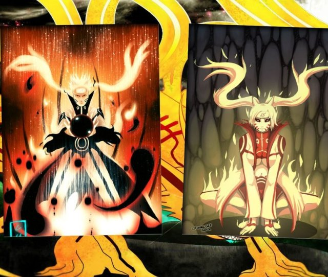 Deviantart More Artists Like Menma Uzumaki Lineart By Narutoan