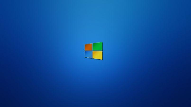 Lenovo Wallpapers Hd 1366 768 Doeloe1st Org Best Windows 8