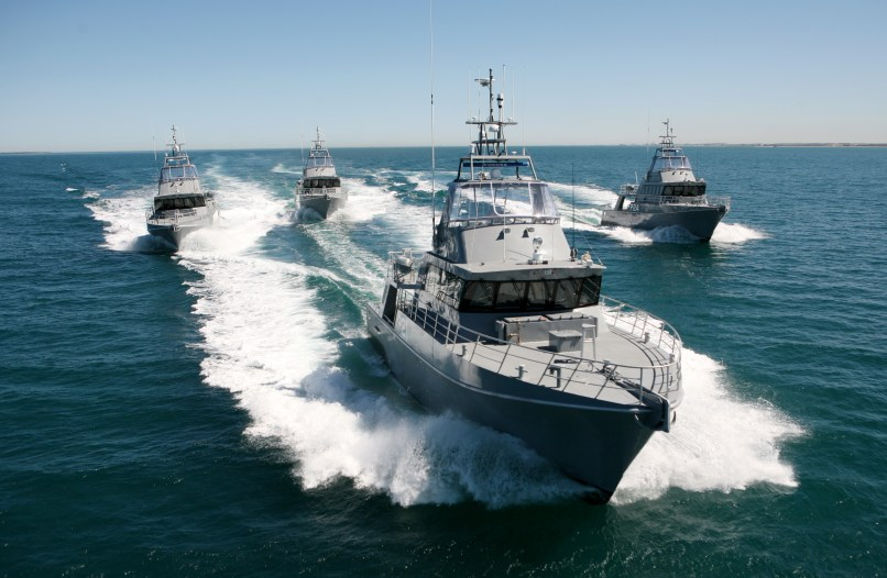 Navy Ship Wallpapers Group 85