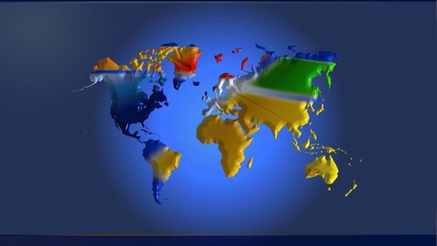 World map picture in hd path decorations pictures full path download free stock photos dream world map stock photo world map hd wallpapers wallpaper cave download programming world map hd k wallpapers in x screen gumiabroncs Image collections