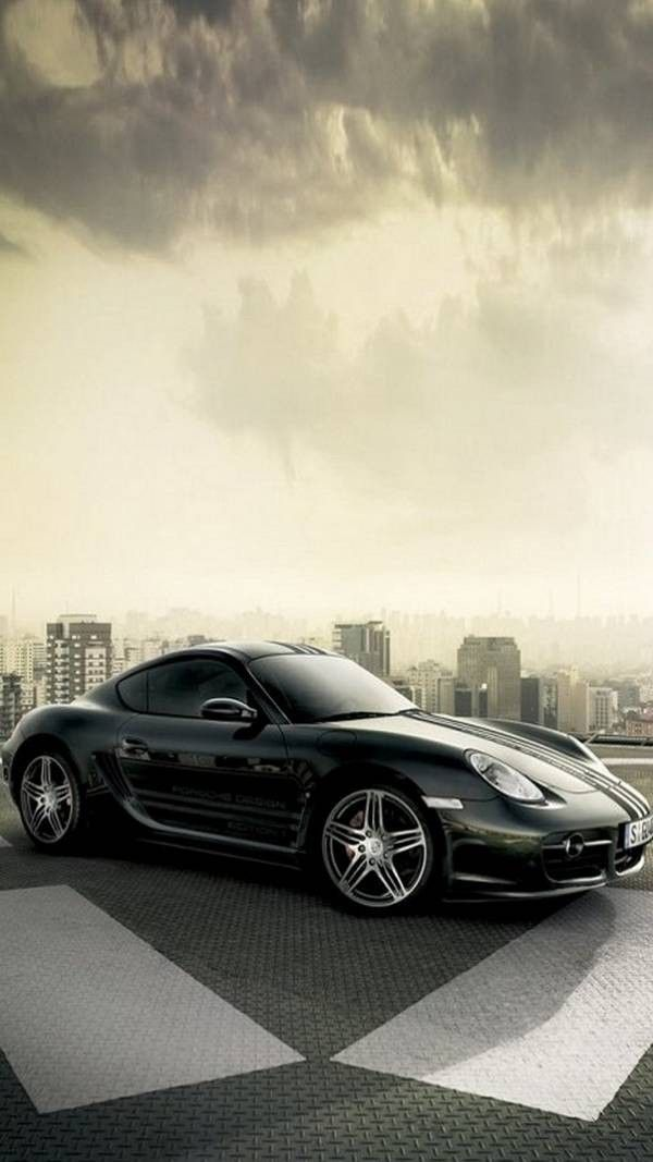 Make it easy with our tips on application. Http Www Hdwallpaperslook Com Hd Car Wallpapers For Android