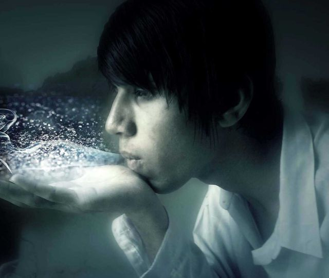 Emo Boy Latest Hd Wallpapers Free Download New Hd Wallpapers