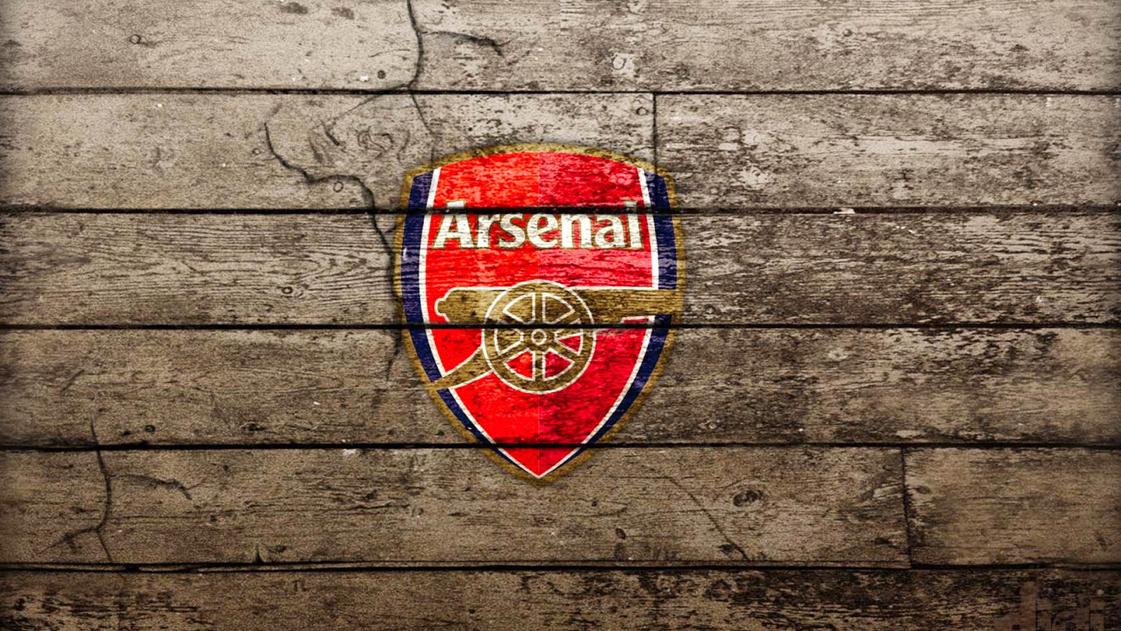 arsenal fc wallpapers group 90