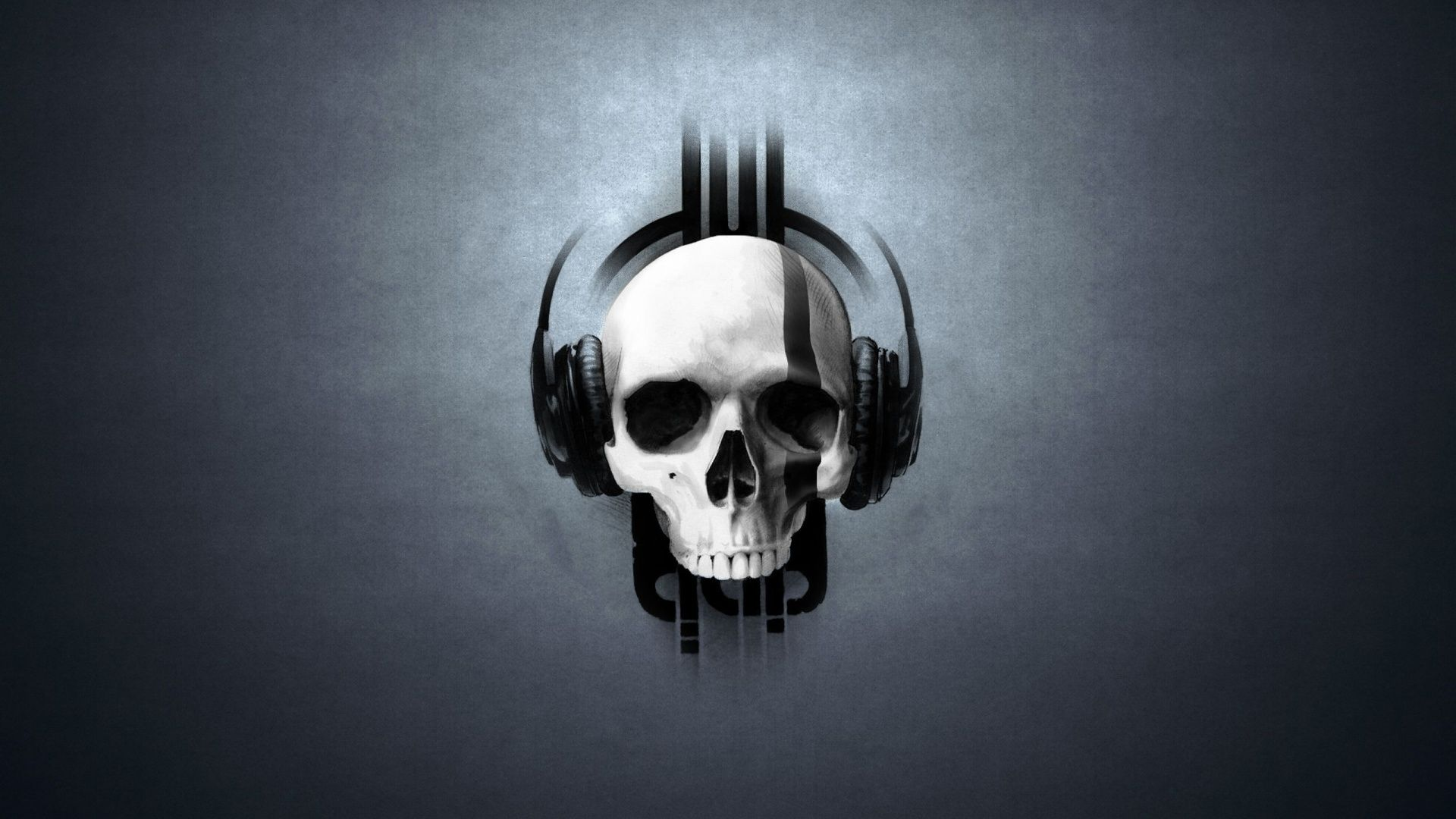 Skull Wallpapers Group  70   Cool Skull Wallpaper   Wallpapers  Backgrounds  Images  Art Photos