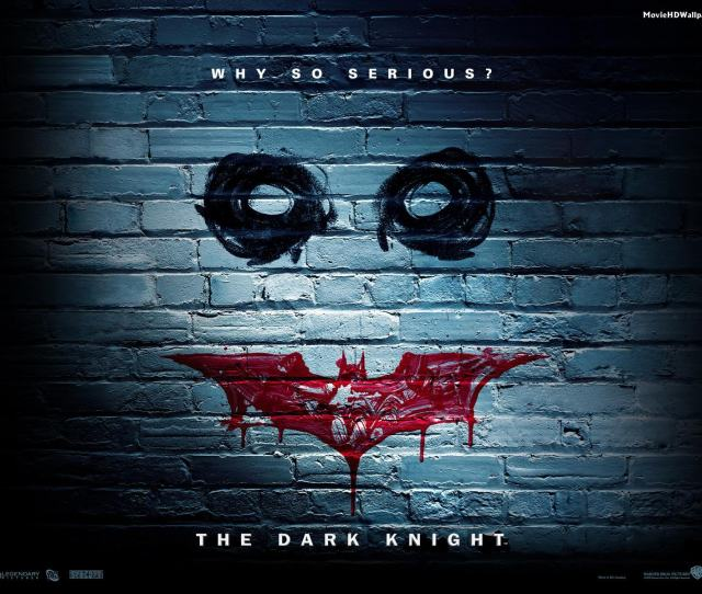Batman The Dark Knight  Movie Hd Wallpapers