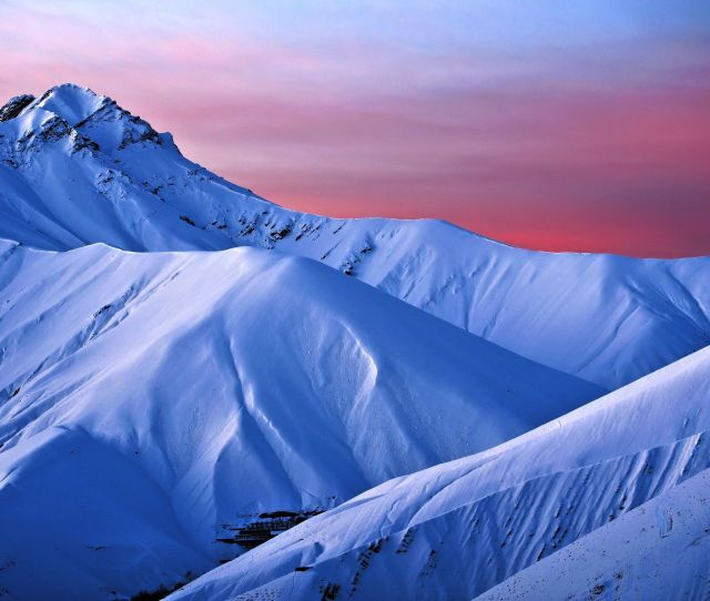 Mountain Wallpapers Free Download Hd Beautiful Amazing Big Images