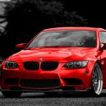 Bmw E90 Wallpapers Group 71