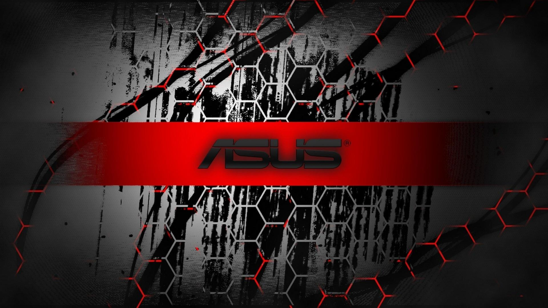 Asus Wallpapers Group 81