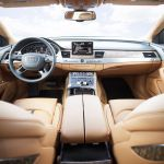 Audi A8 Rs5 Bonus R8 Porsche 911 Showdown Iphone Wallpaper