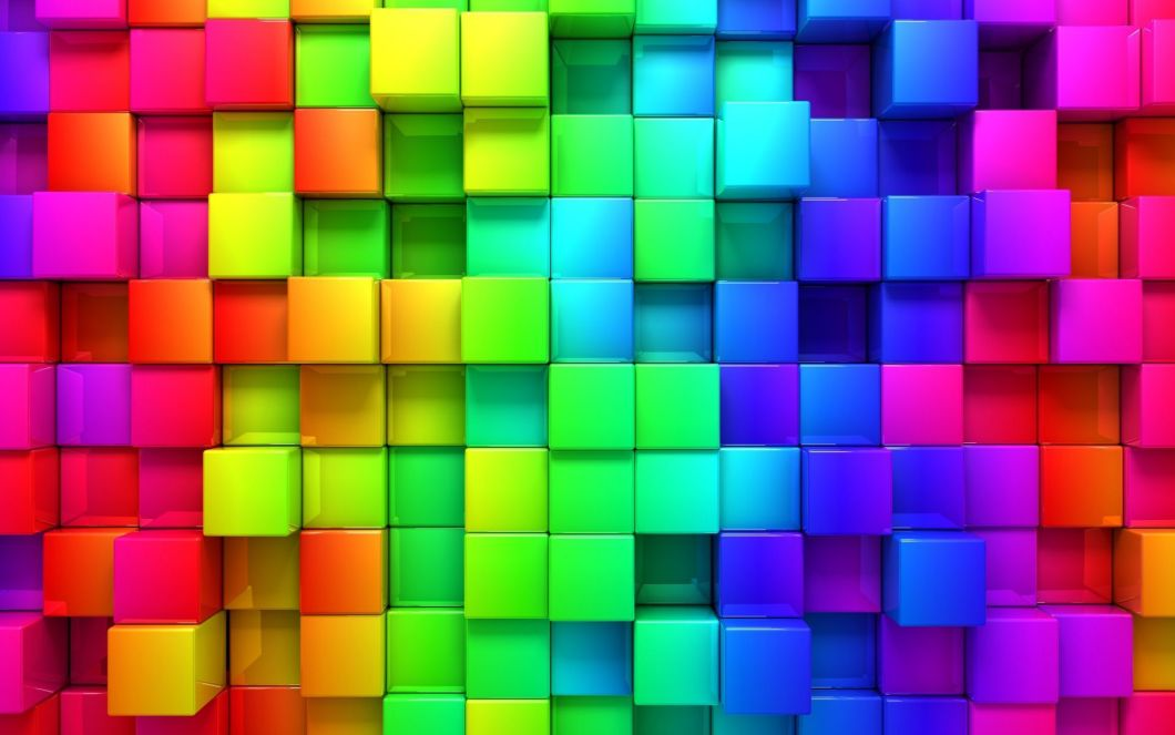 Colorful Wallpapers Group