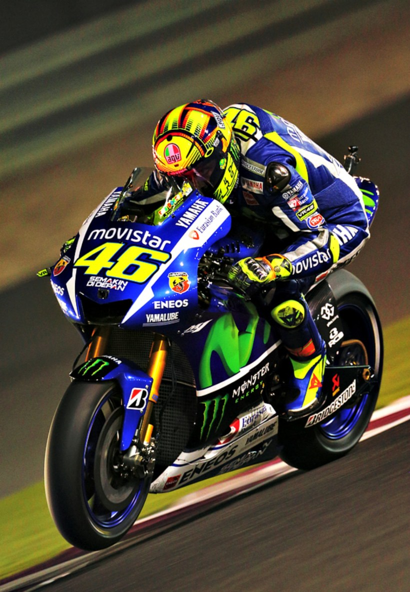 valentino rossi walpaper | bedwalls.co