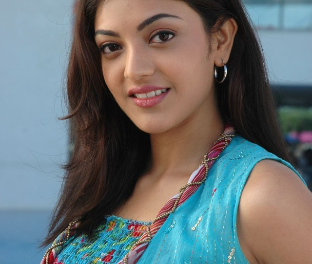 Beautiful South Indian Actress Hot Wallpaper Latestsms In