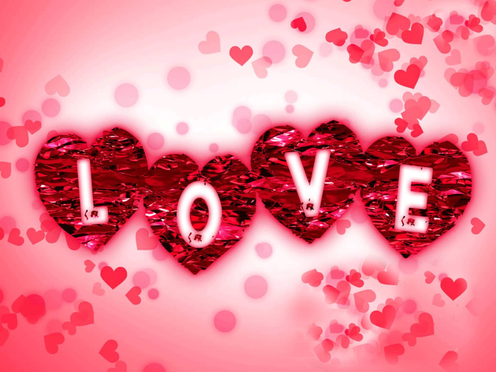Cute Love Wallpaper Free Download