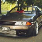 Nissan Skyline R32 Wallpapers Group 57