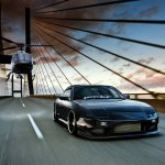 Nissan 240sx Wallpapers Group 56