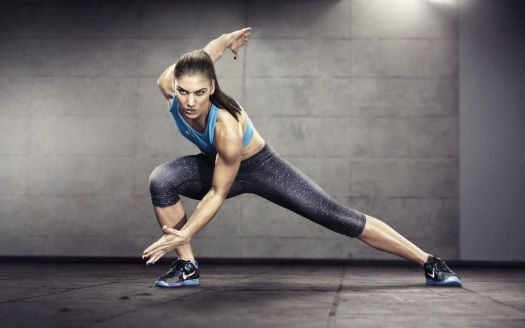 Image result for Nike women gym