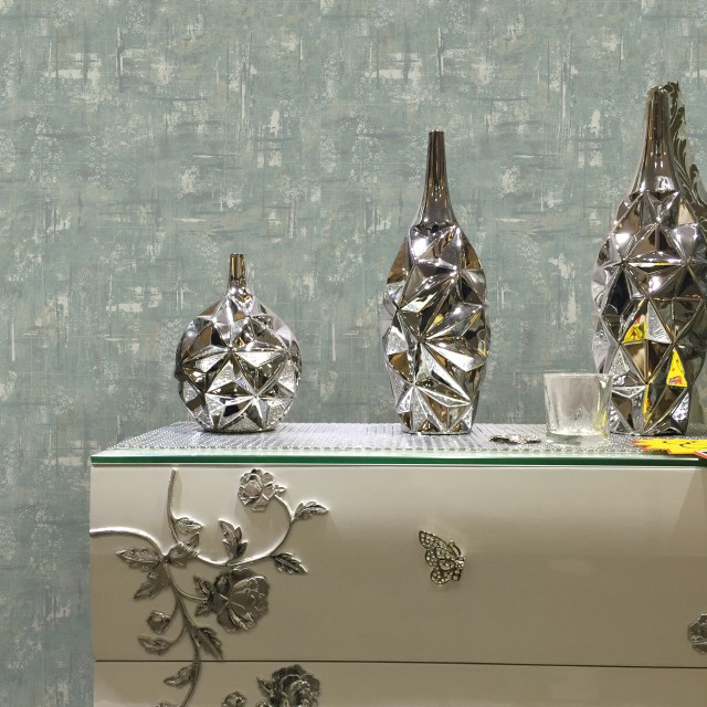 DT-018 Modern wallpaper // wall Art- Wallpaper kuwait coverage Usage: Administration, Commerce, Entertainment, Household