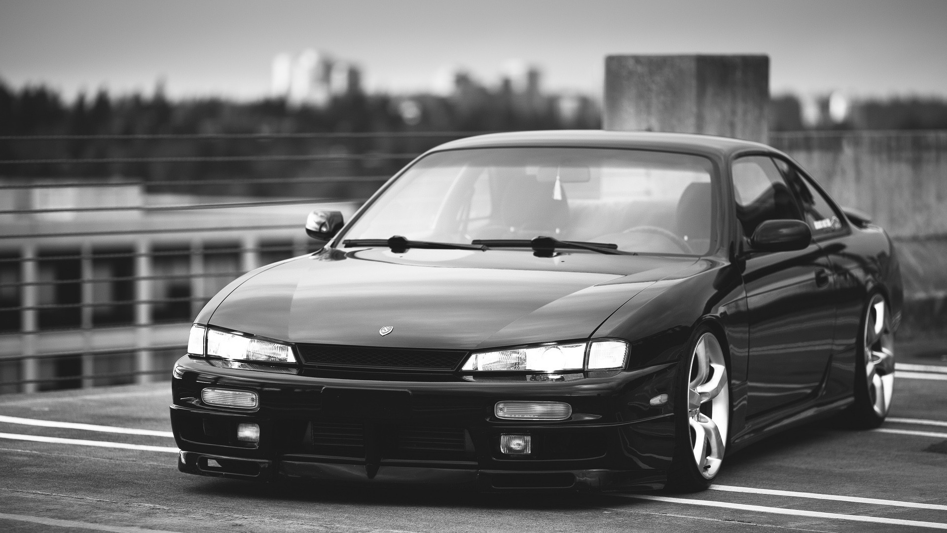 If you buy from a link, we may earn a commission. Nissan Silvia S14 Kouki Car Jdm Tuning Wallpapers Hd Desktop And Mobile Backgrounds