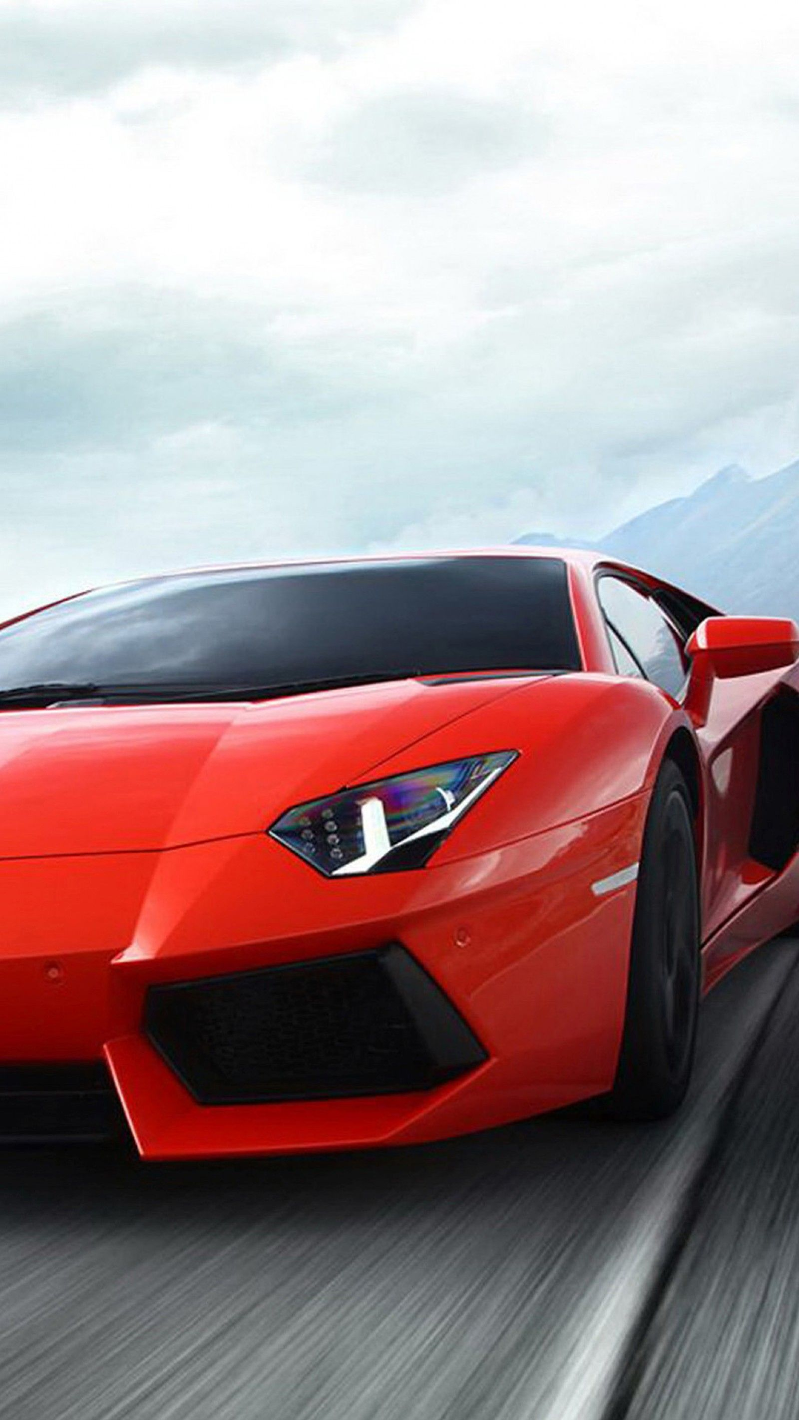 Learn which iphone car apps impressed us the most at howstuffworks. Super Car Iphone Wallpapers On Wallpaperdog