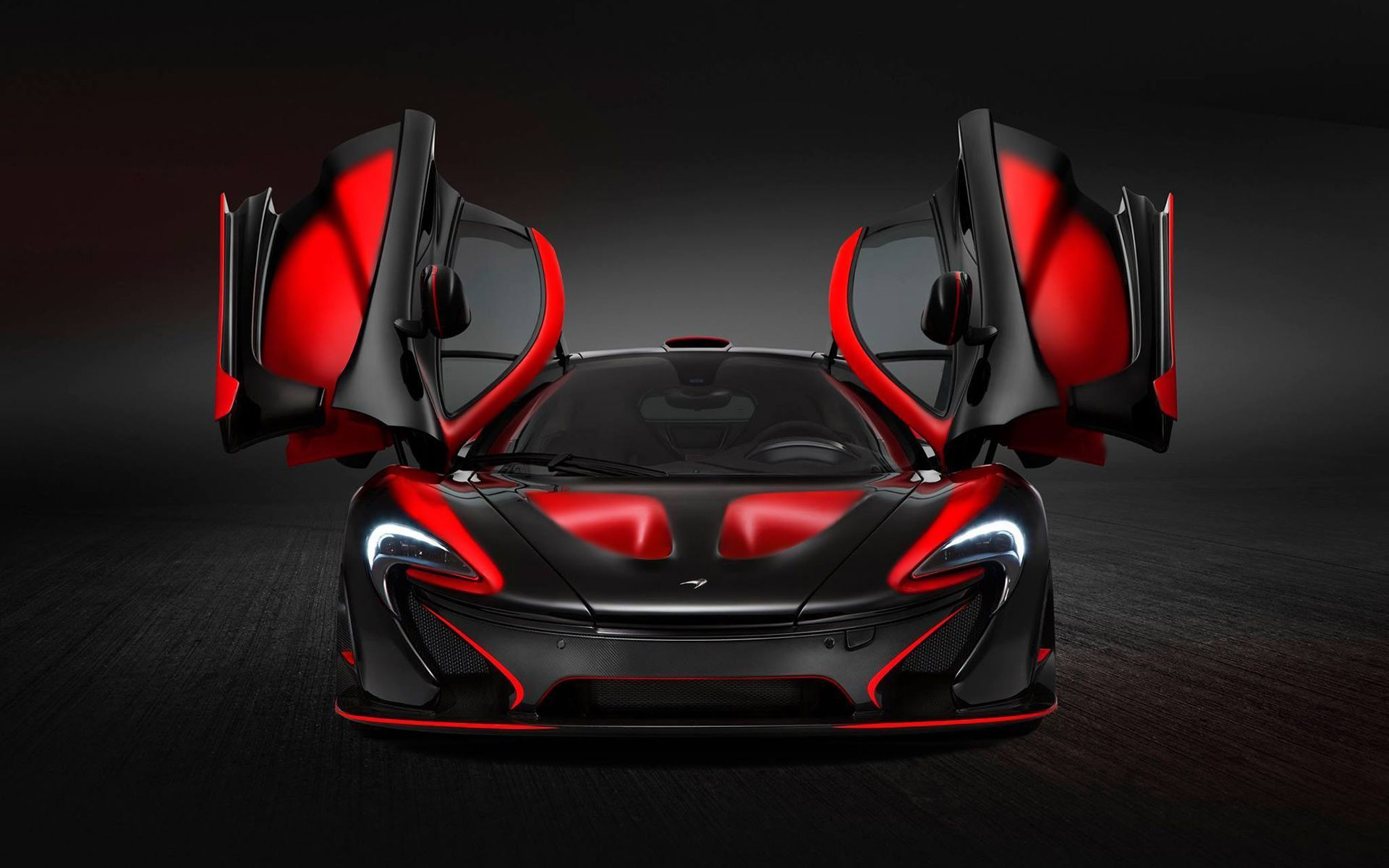 Craig 6 min quiz can you imagine how the likes of karl benz, gottlieb daim. Red And Black Car Wallpapers On Wallpaperdog