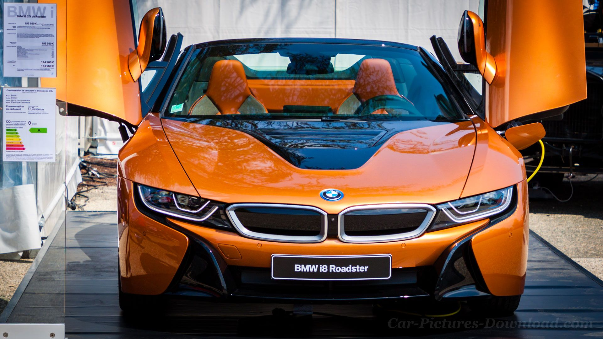You can also upload and share your favorite bmw championship wallpapers. Luxury Cars Desktop Wallpapers On Wallpaperdog