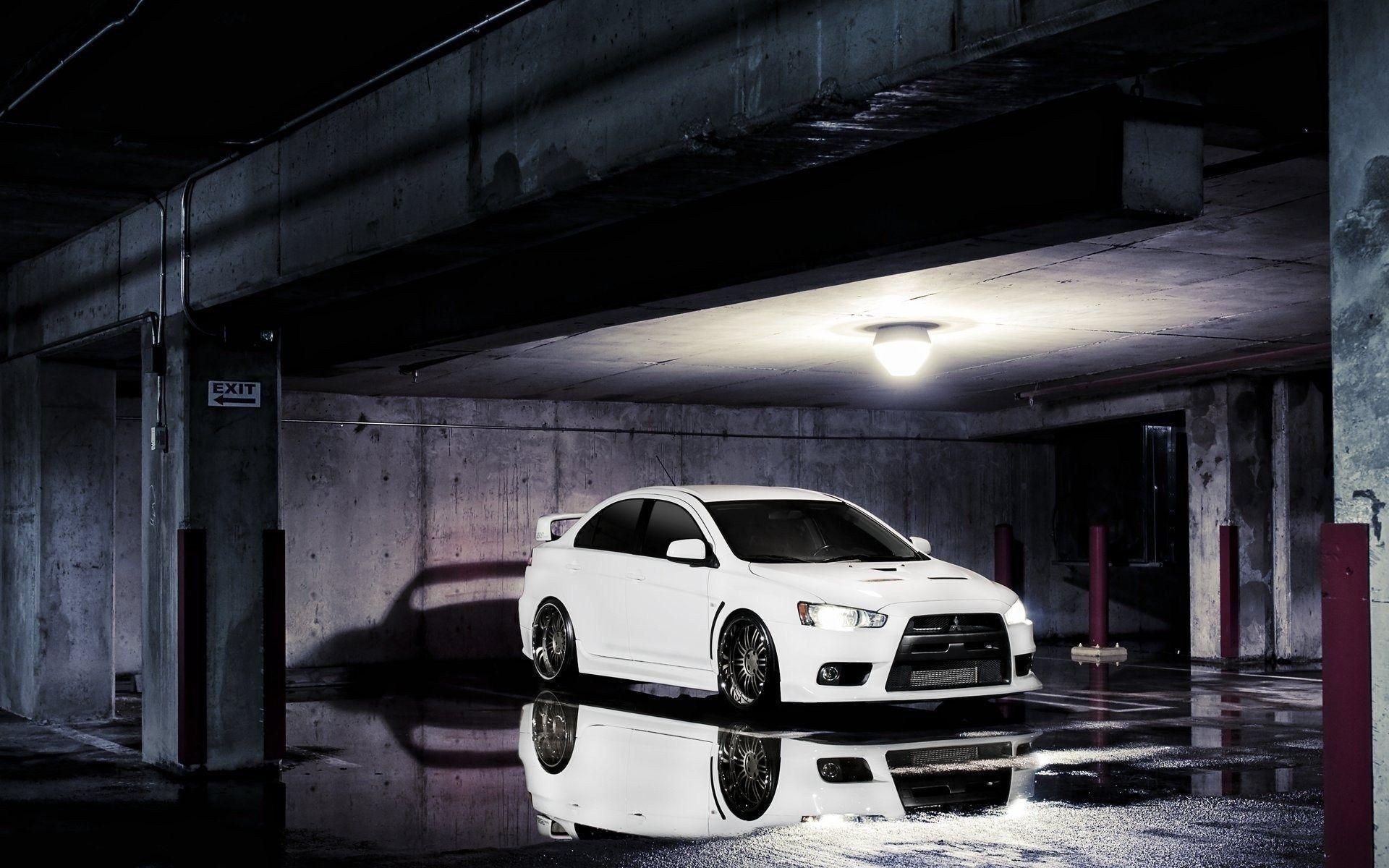 car, mitsubishi lancer evo ix wallpapers hd / desktop and. Evolution X Wallpapers On Wallpaperdog