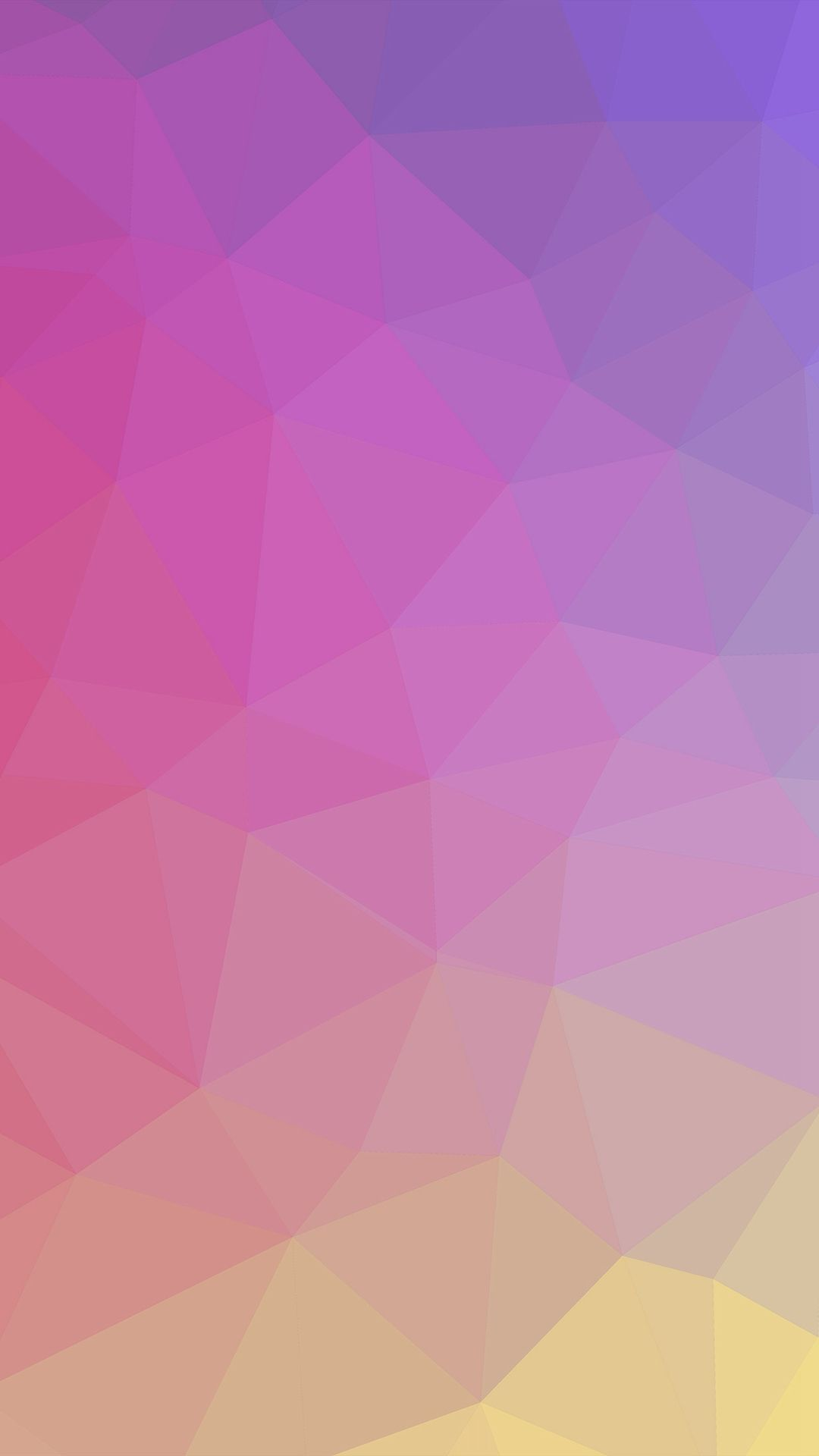 See more ideas about backgrounds pink aesthetic and poems. Pastel Yellow Galaxy Wallpapers on WallpaperDog