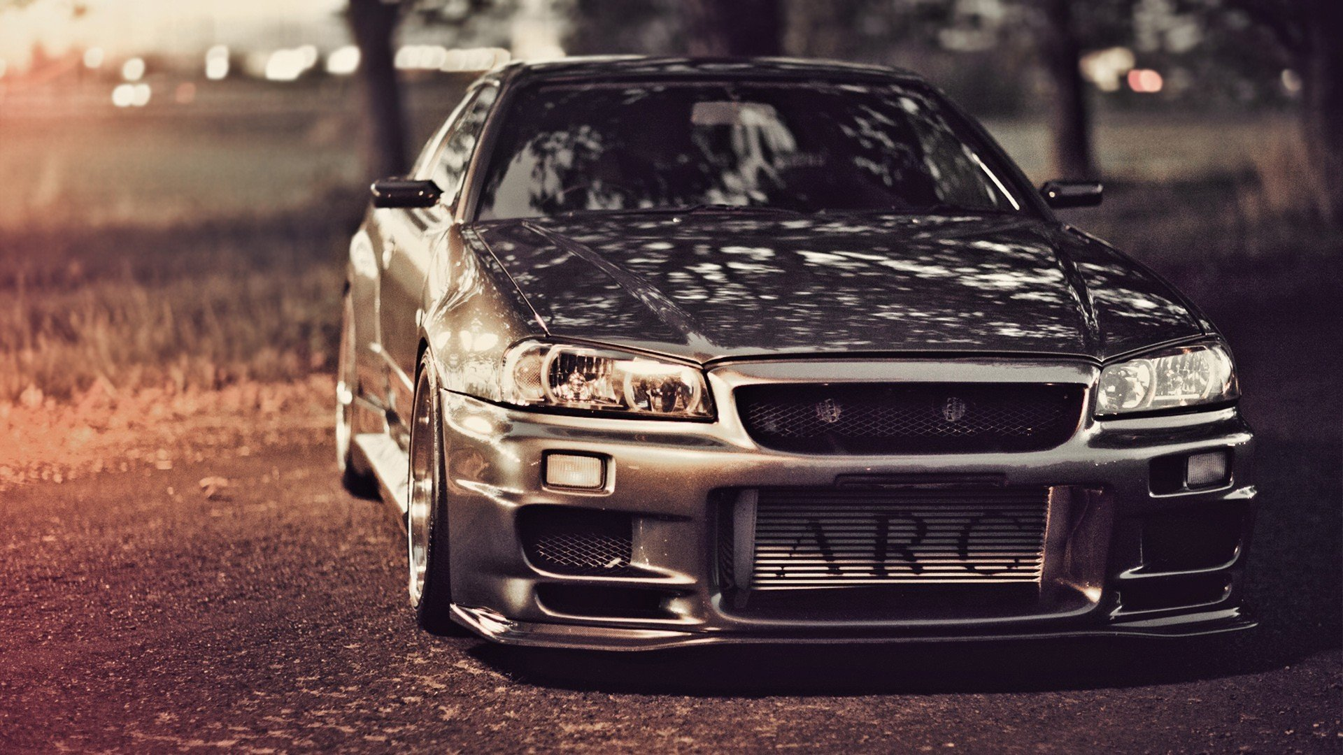 We present you our collection of desktop wallpaper theme: Jdm Wallpapers On Wallpaperdog