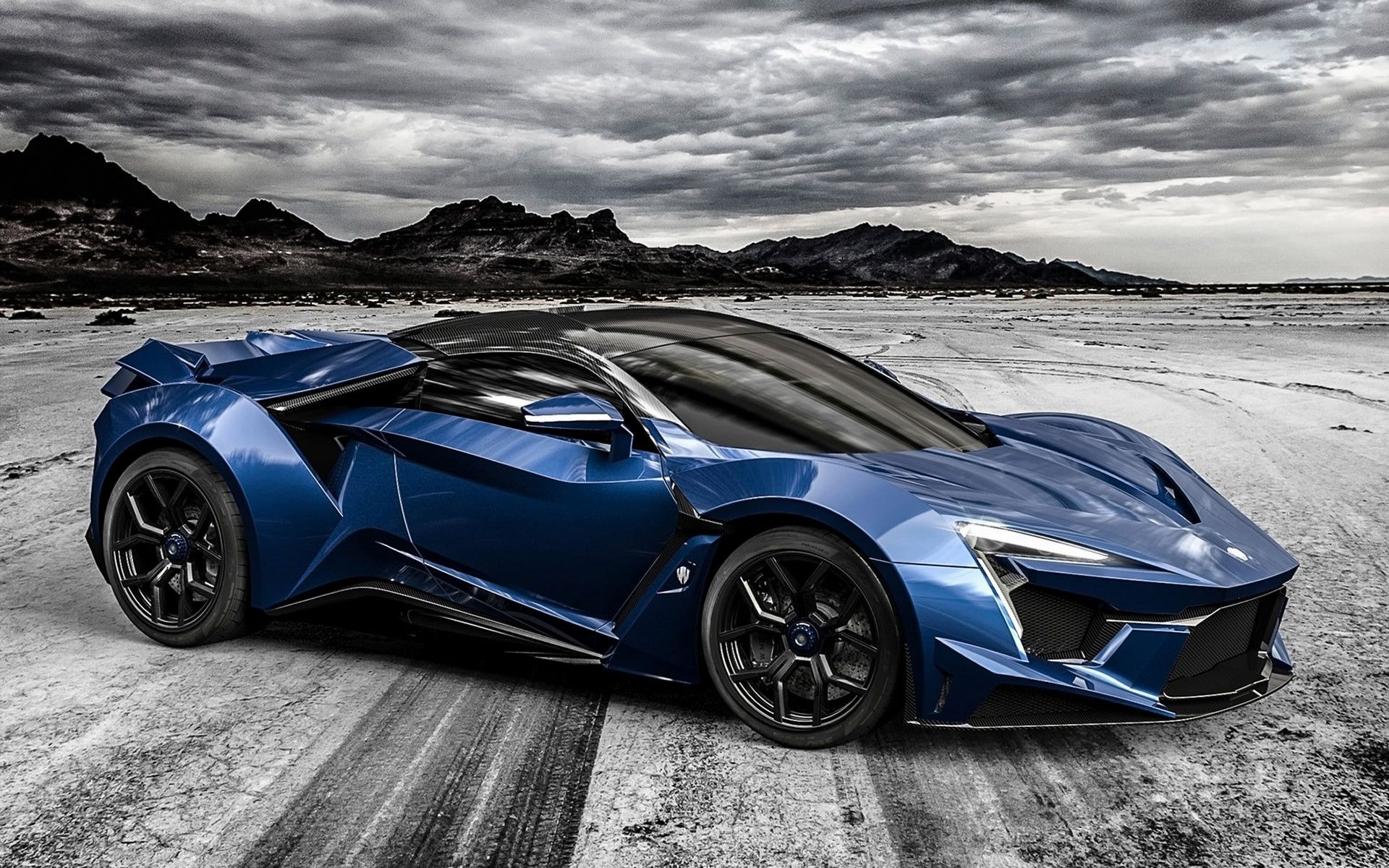 In the market for a new (to you) used car? Sports Car Wallpapers On Wallpaperdog