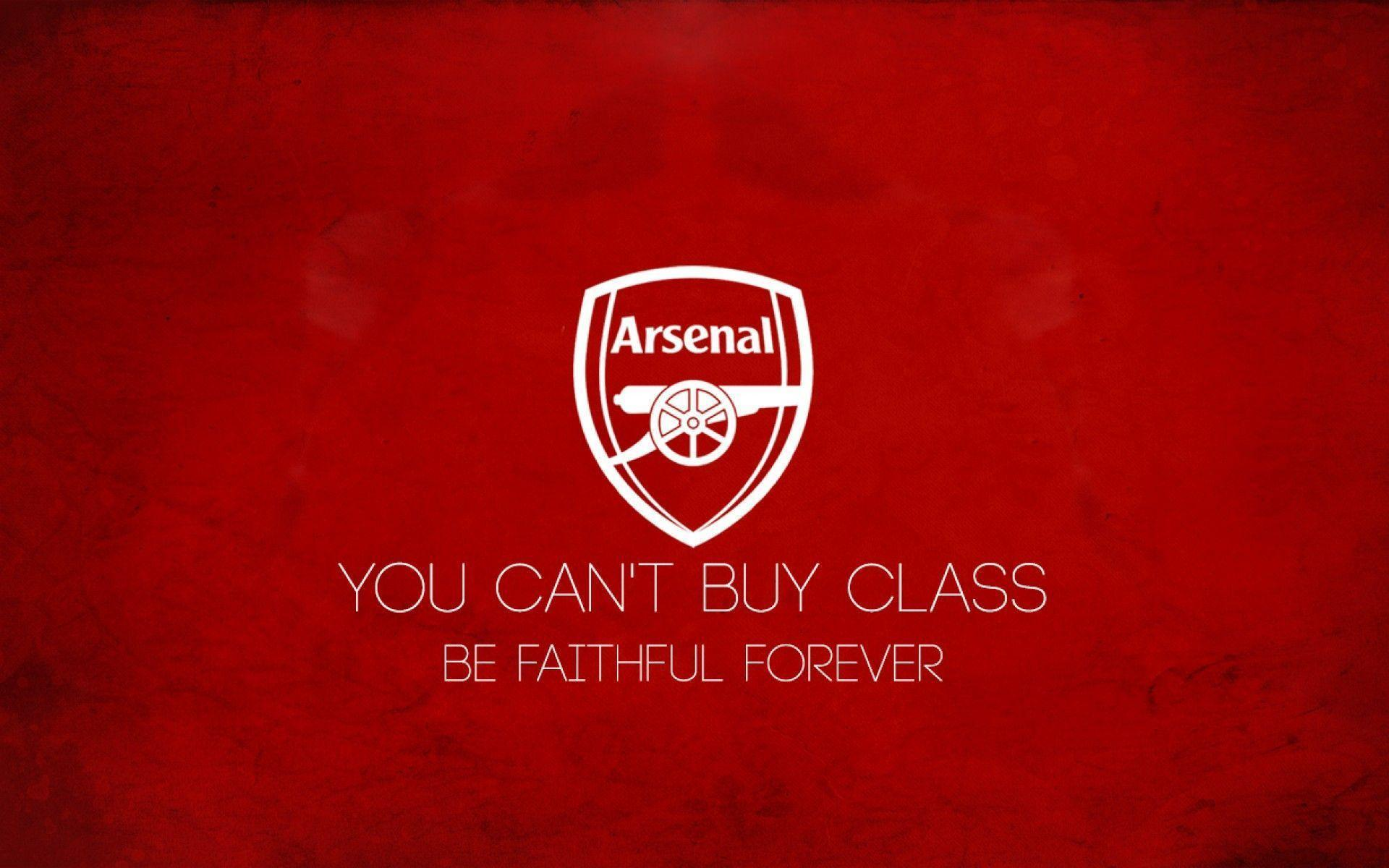 arsenal wallpapers on wallpaperdog
