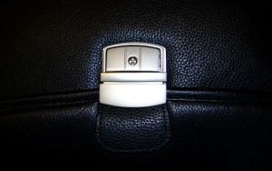 Desktop Tasche