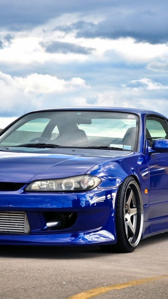 jdm cars on need for speed : Cool Jdm Car Wallpapers Wallpapers Top Free Cool Jdm Car Wallpapers Backgrounds Wallpaper Tel
