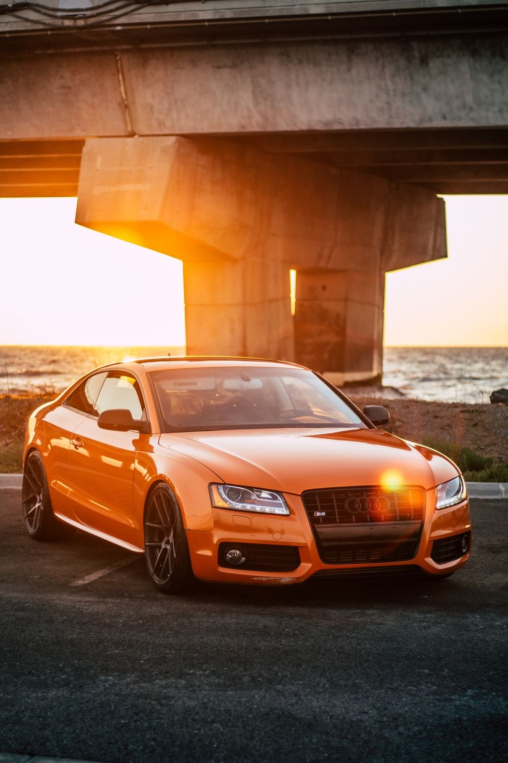 Give your home a bold look this year! New Car Hd Wallpapers Top Free New Car Hd Backgrounds Wallpaperaccess