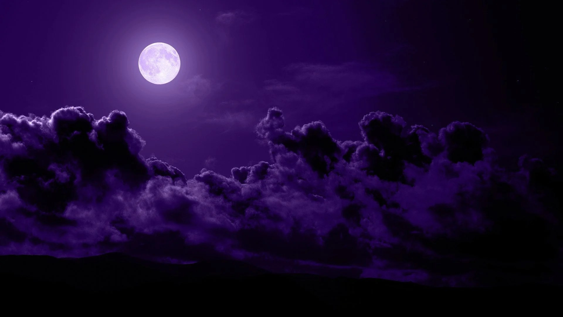Now through october 24, 2021 weekends only Dark Purple Aesthetic Laptop Wallpapers - Top Free Dark ...