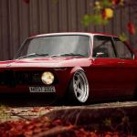 Vintage Bmw Wallpapers Top Free Vintage Bmw Backgrounds Wallpaperaccess