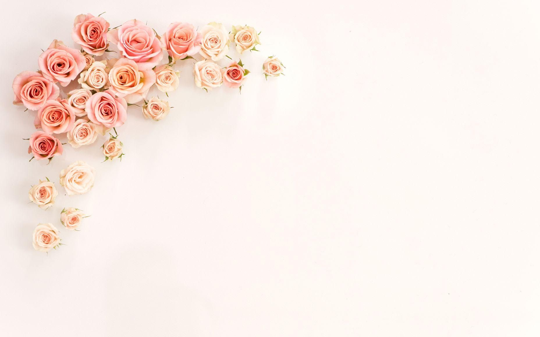 Download hd wallpapers for free on unsplash. Rose Gold Aesthetic Wallpapers - Top Free Rose Gold ...