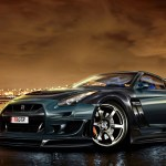 Cool Gtr Wallpapers Top Free Cool Gtr Backgrounds Wallpaperaccess