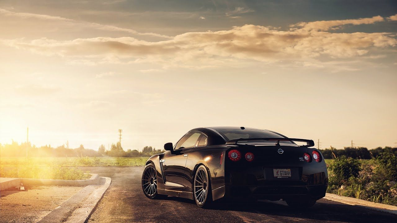 This is a fully gamers theme that comes with icons and cursors. 4k Car Wallpapers Top Free 4k Car Backgrounds Wallpaperaccess
