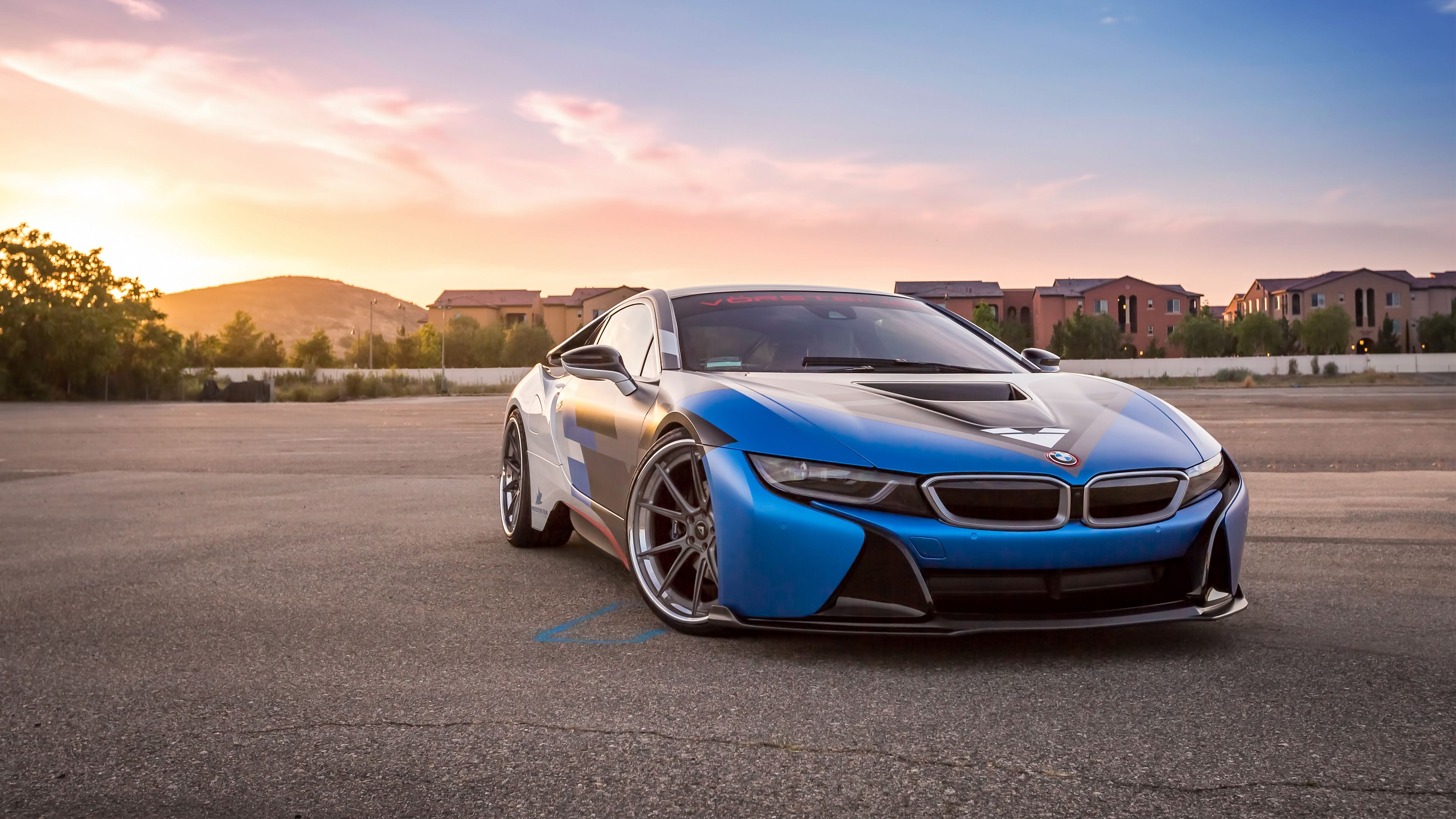 Take a look at these stunning bmw car images and download free bmw hd car wallpapers in high resolution. 4k Bmw Wallpapers Top Free 4k Bmw Backgrounds Wallpaperaccess