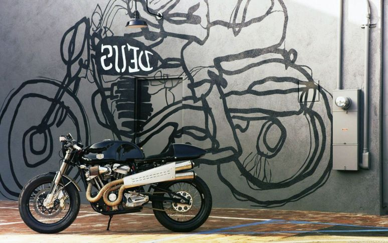 Deus Ex Machina Wallpapers - Top Free Deus Ex Machina Backgrounds -  WallpaperAccess