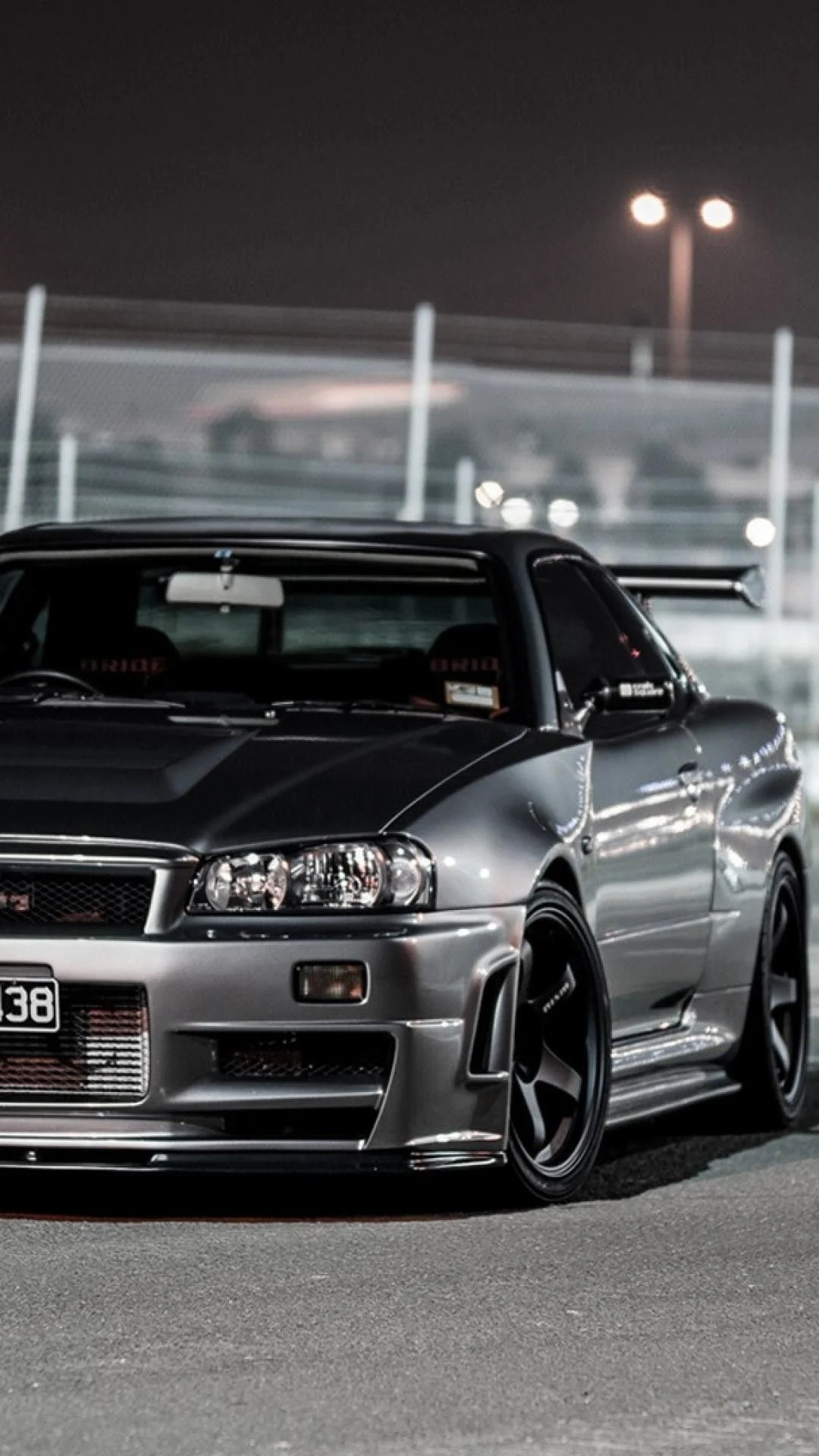 Sizing also makes later remov. Jdm Phone Wallpapers Top Free Jdm Phone Backgrounds Wallpaperaccess